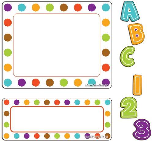 9781620575529: Calypso Variety Sticker Pack