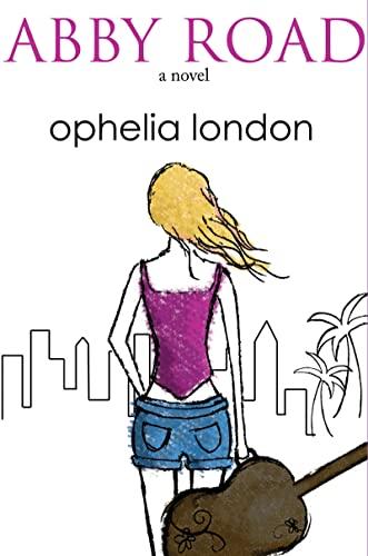 9781620612446: Abby Road