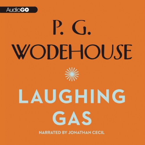 9781620641835: Laughing Gas