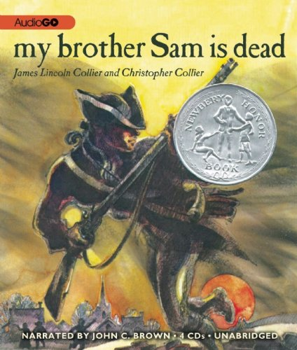9781620648704: My Brother Sam Is Dead