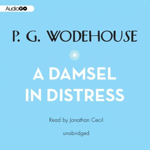 9781620649060: A Damsel in Distress