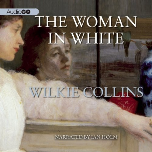 "the woman in white essay The woman in white is an epistolary novel written by wilkie collins in 1859, serialized in 1859-1860, and first published in book form in 1860 it is considered to be to the first mystery novel, and is widely regarded as one of the first (and finest) in the genre of ""sensation novels"" source."