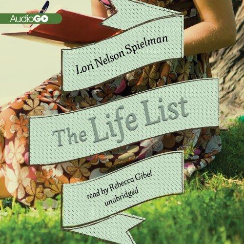 9781620649305: The Life List
