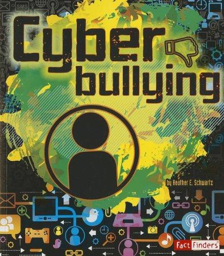 9781620657980: Cyberbullying (Tech Safety Smarts)