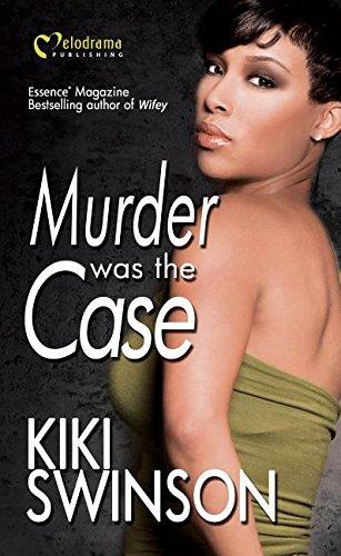 9781620780596: Murder Was the Case