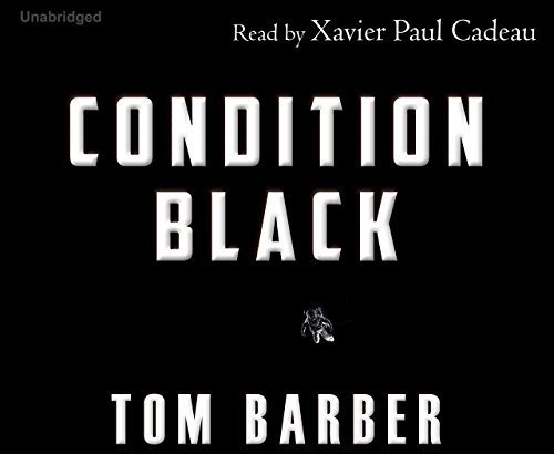 9781620793268: Condition Black