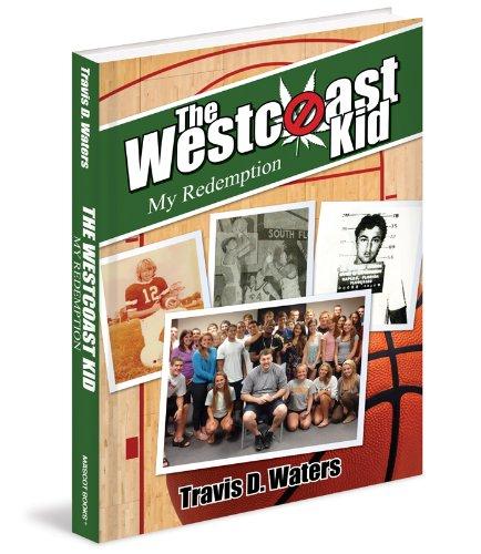 9781620861042: The Westcoast Kid
