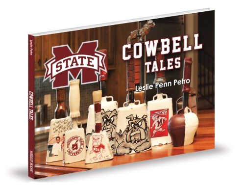 9781620861813: Cowbell Tales