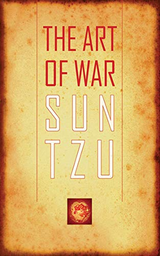 The Art Of War Sun Tzu Thomas Cleary Epub