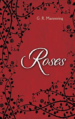 9781620879887: Roses