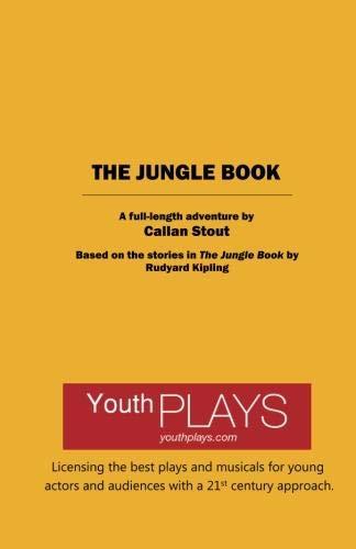 9781620880135: The Jungle Book