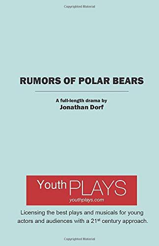9781620882672: Rumors of Polar Bears