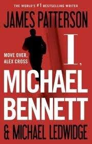 9781620901403: I, Michael Bennett (Large Print)