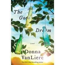 9781620901441: The Good Dream (Large Print Edition)