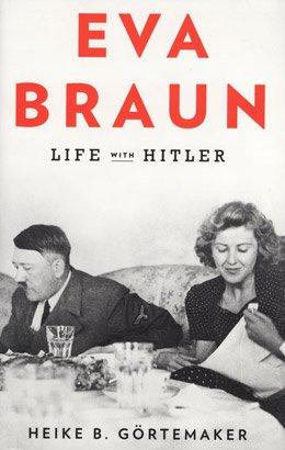 9781620901892: Eva Braun: Life with Hitler