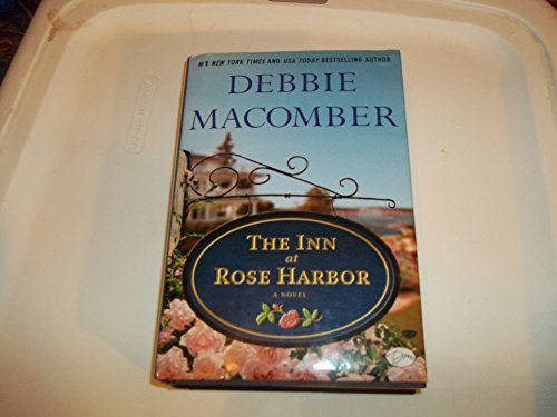 9781620901977: The Inn At Rose Harbor (Large Print Edition)