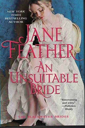 9781620902264: An Unsuitable Bride