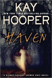 9781620902561: Haven (Large Print Edition)