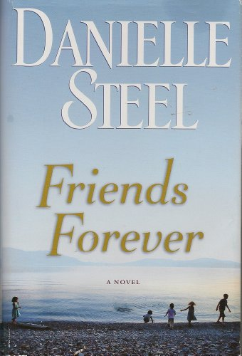 9781620902615: Friends Forever (Large Print Edition)