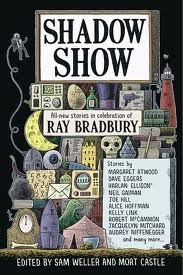 9781620902691: Shadow Show (New Stories in Celebration of Ray Bradbury)