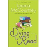 Dying to Read - Book 1 (The: Lorena McCourtney