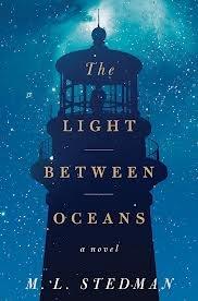 9781620903025: The Light Between Oceans