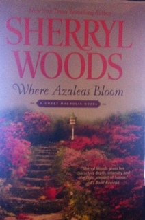 9781620903520: Where Azaleas Bloom (Sweet Magnolias, Book 10)