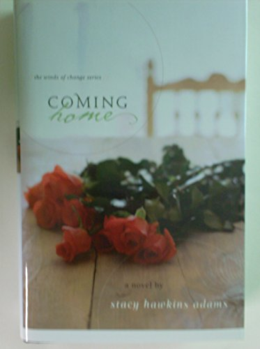 9781620903711: Coming Home a Novel