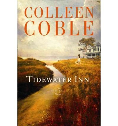 9781620903872: Tidewater Inn - A Hope Beach Novel