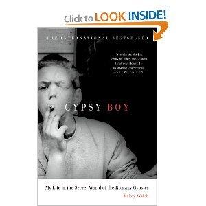 9781620904145: Gypsy Boy