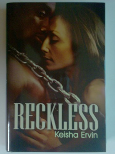 9781620904916: Reckless