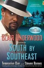 9781620906071: South by Southeast