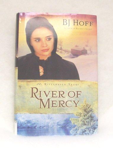 9781620906927: River of Mercy