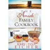 9781620907641: The Amish Family Cookbook