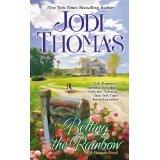 Chance of a Lifetime [Large Print]: Jodi Thomas