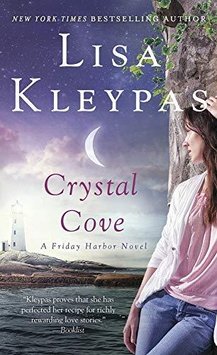 9781620909607: Crystal Cove
