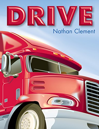 9781620910306: Drive