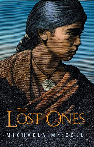 9781620916254: The Lost Ones (Hidden Histories)