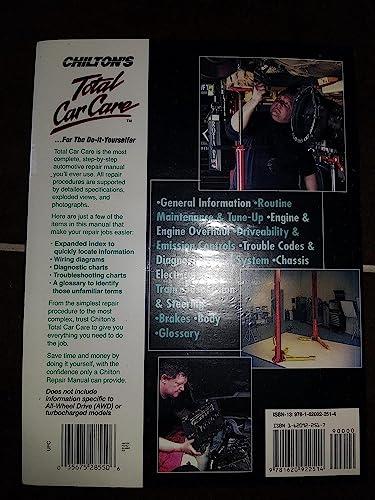 9781620922514: Cadillac CTS/CTS-V Chilton Automotive Repair Manual: 2003-14 (Chilton Automotive Repair Manuals)