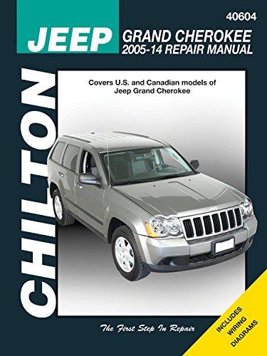 9781620922521 grand jeep cherokee chilton service and repair manual rh abebooks co uk haynes repair manual jeep grand cherokee 1993 thru 2004 jeep grand cherokee haynes repair manual for 2005 thru 2014