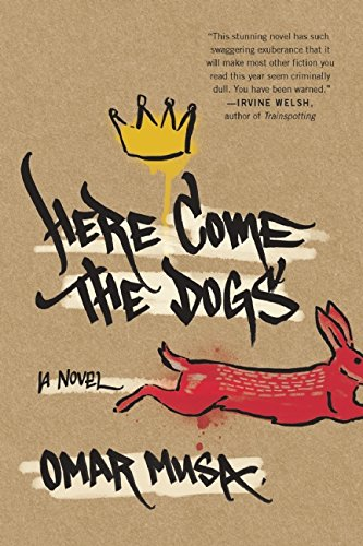 9781620971178: Here Come the Dogs