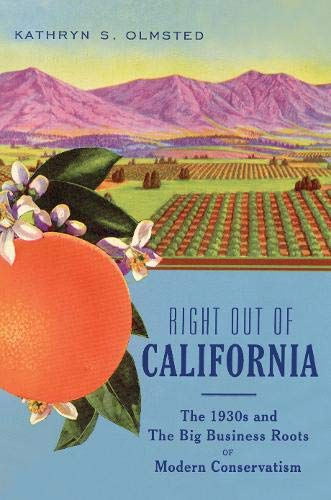 9781620973066: Right Out Of California