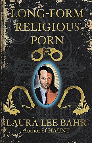 9781621052081: Long-Form Religious Porn