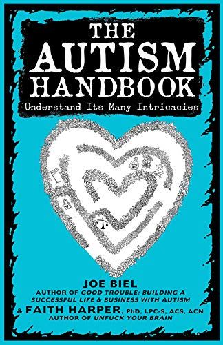 9781621066095: How to Human With Autism: Understand Its Many Intricacies