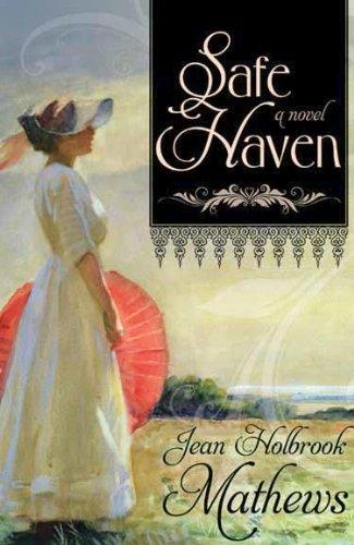 Safe haven: Jean Holbrook Mathews