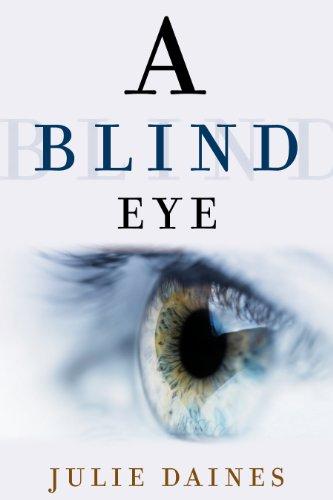 9781621083955: A Blind Eye Book on CD