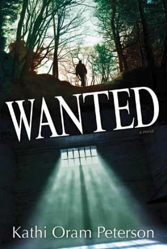 9781621084150: Wanted