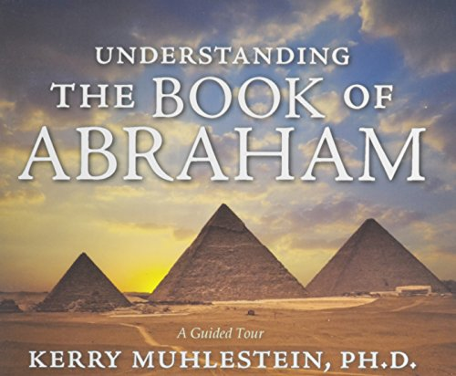 9781621084839: Understanding the Book of Abraham