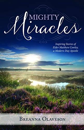 9781621088653: Mighty Miracles