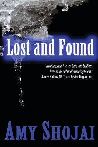 9781621250173: Lost and Found